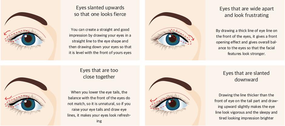 eyeline-english-4